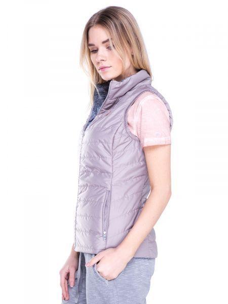 Napapijri Куртка жіночі модель N0YG9RH25 , 2017