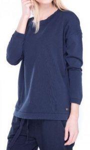 женские свитера, фото, intertop