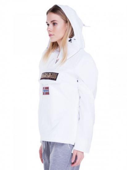 Napapijri Куртка жіночі модель N0YH0D002 якість, 2017