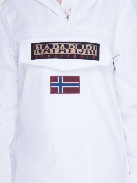 Napapijri Куртка жіночі модель N0YH0D002 відгуки, 2017