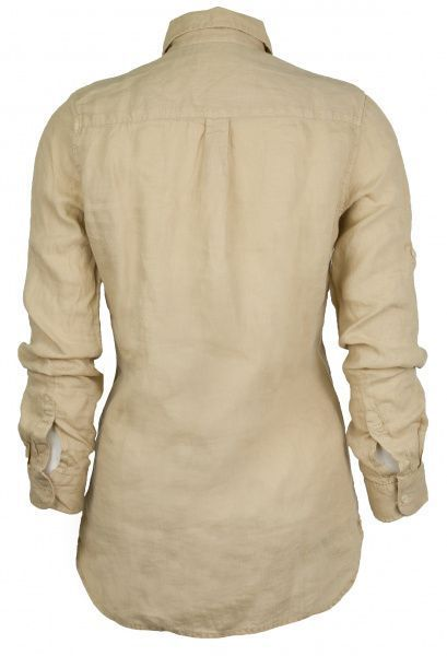 Блуза женские Napapijri модель ZL896 , 2017