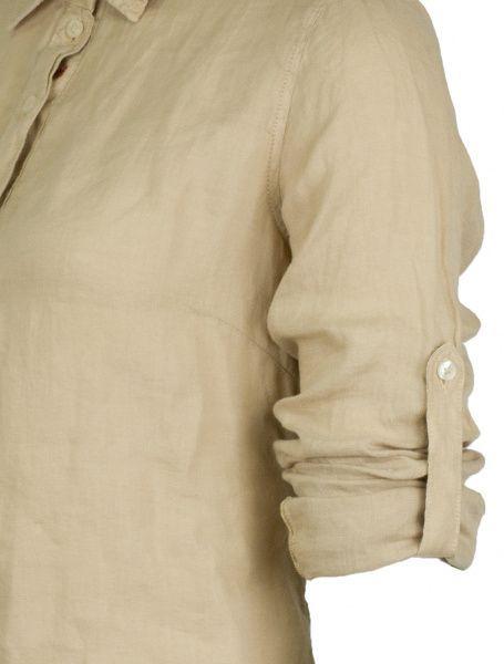 Блуза женские Napapijri модель ZL896 купить, 2017