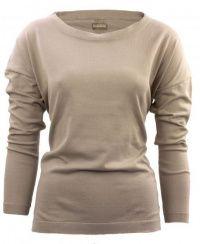 женские свитера купить, 2017