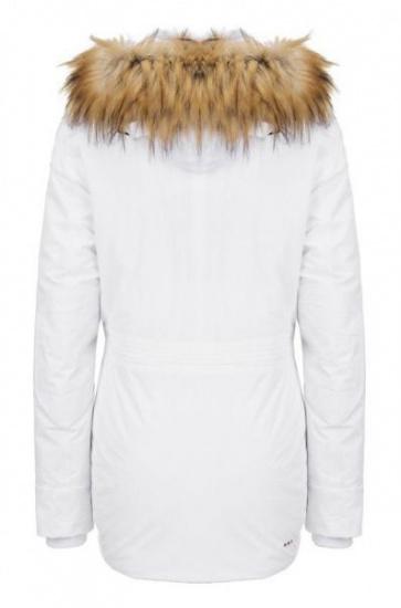 Куртка Napapijri модель N0YGMP002 — фото 2 - INTERTOP