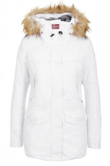 Куртка Napapijri модель N0YGMP002 — фото - INTERTOP