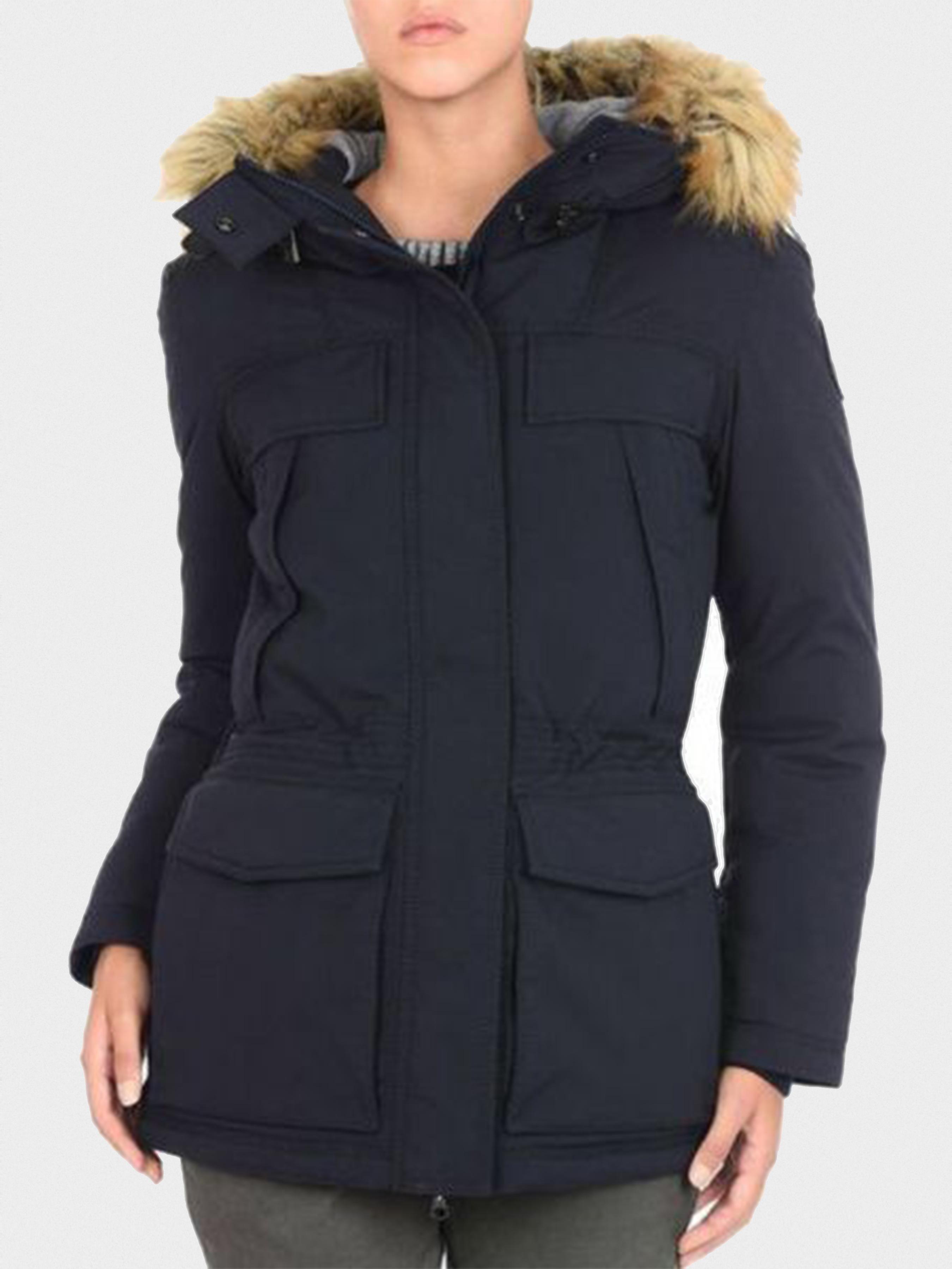 Куртка женские Napapijri модель ZL903 , 2017