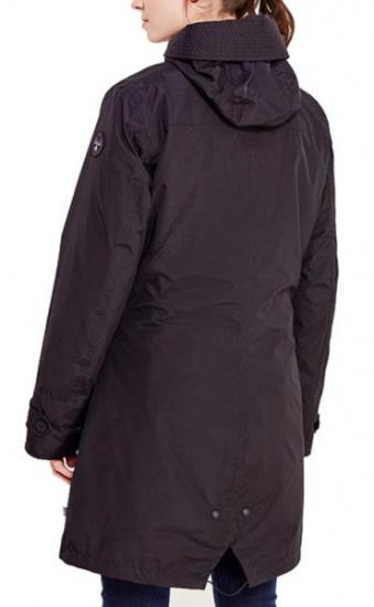 Napapijri Куртка жіночі модель N0YGMS041 , 2017