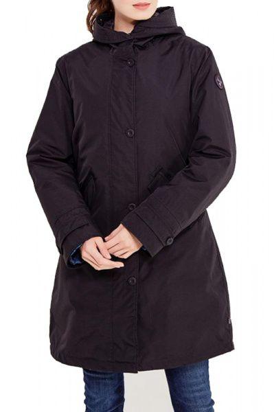 Napapijri Куртка жіночі модель N0YGMS041 якість, 2017