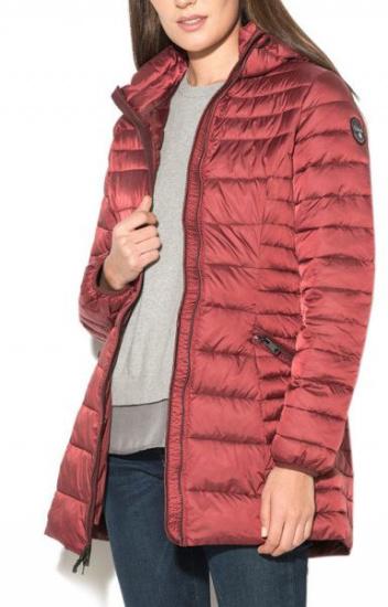 Куртка Napapijri модель N0YGTWR82 — фото - INTERTOP