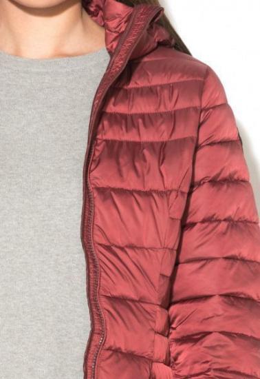 Куртка Napapijri модель N0YGTWR82 — фото 2 - INTERTOP