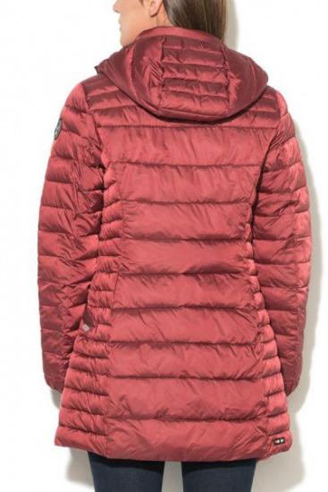 Куртка Napapijri модель N0YGTWR82 — фото 3 - INTERTOP