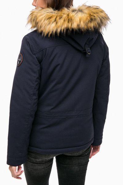 Куртка женские Napapijri модель ZL917 купить, 2017