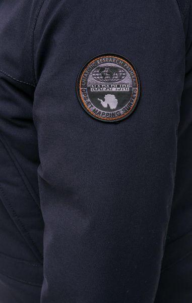 Куртка женские Napapijri модель ZL917 качество, 2017
