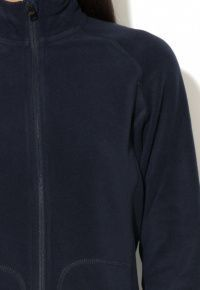 Кофта женские Napapijri модель ZL921 купить, 2017