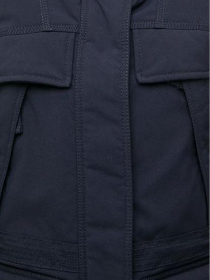 Napapijri Куртка жіночі модель N0YGU3176 якість, 2017
