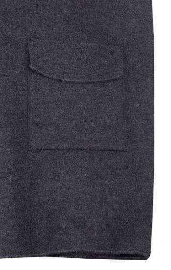 Пальта та плащі Napapijri модель N0YGUF197 — фото 3 - INTERTOP