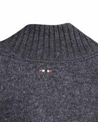 Пальто женские Napapijri модель ZL925 купить, 2017