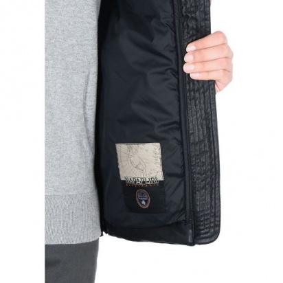 Куртка Napapijri модель N0YGUG041 — фото 2 - INTERTOP