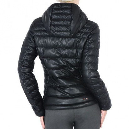 Куртка Napapijri модель N0YGUG041 — фото 3 - INTERTOP