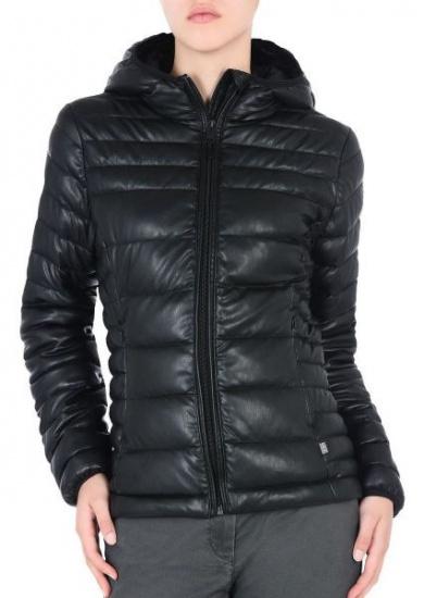 Куртка Napapijri модель N0YGUG041 — фото 4 - INTERTOP