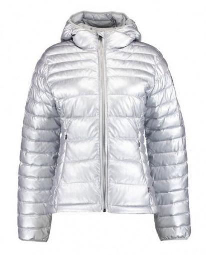 Куртка Napapijri модель N0YGUGS00 — фото - INTERTOP