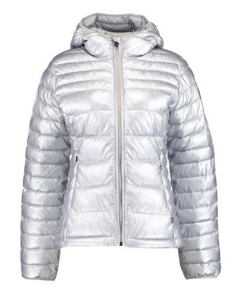 Куртка женские Napapijri модель ZL927 , 2017