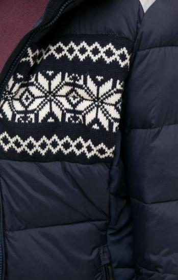 Куртка лижна Napapijri модель N0YGUJ176 — фото 5 - INTERTOP
