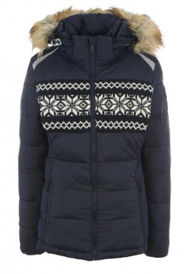 Куртка лижна Napapijri модель N0YGUJ176 — фото - INTERTOP