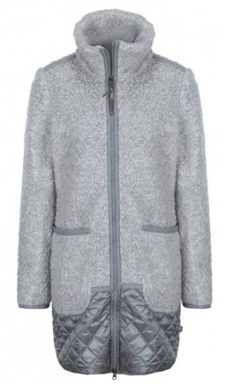 Куртка Napapijri модель N0YGVE160 — фото - INTERTOP