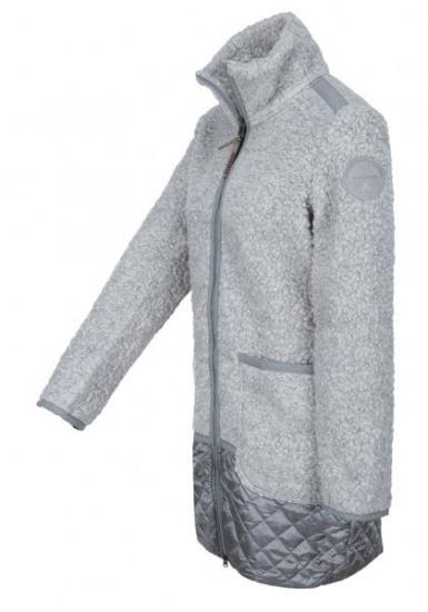 Куртка Napapijri модель N0YGVE160 — фото 3 - INTERTOP