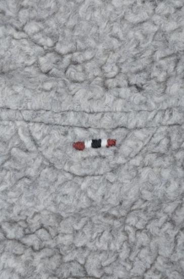 Куртка Napapijri модель N0YGVE160 — фото 5 - INTERTOP