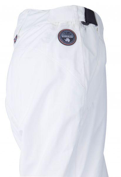 Штаны лыжные женские Napapijri модель ZL950 цена, 2017