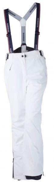 Штаны лыжные женские Napapijri модель ZL950 отзывы, 2017