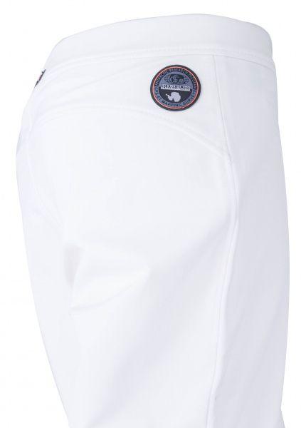 Штаны лыжные женские Napapijri модель ZL951 цена, 2017