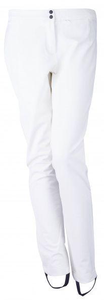 Штаны лыжные женские Napapijri модель ZL951 отзывы, 2017
