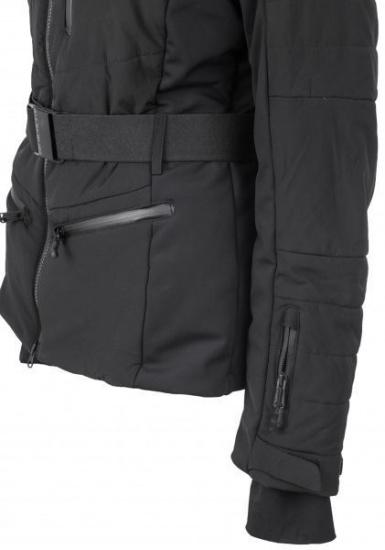 Куртка лижна Napapijri модель N0YGWA041 — фото 4 - INTERTOP