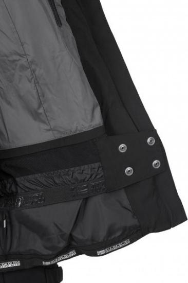 Куртка лижна Napapijri модель N0YGWA041 — фото 6 - INTERTOP