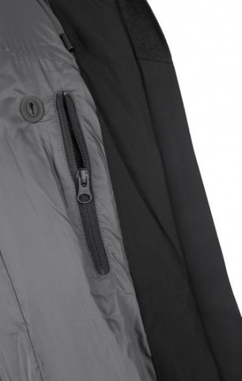 Куртка лижна Napapijri модель N0YGWA041 — фото 7 - INTERTOP