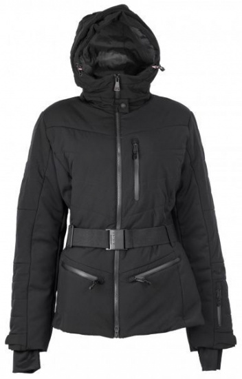 Куртка лижна Napapijri модель N0YGWA041 — фото - INTERTOP