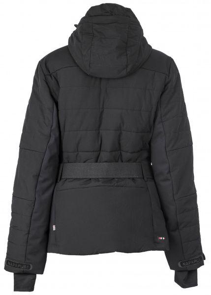 Куртка лыжная женские Napapijri модель ZL959 цена, 2017