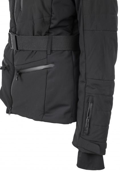 Куртка лыжная женские Napapijri модель ZL959 , 2017