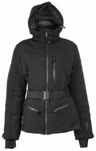 Куртка лыжная женские Napapijri модель ZL959 отзывы, 2017