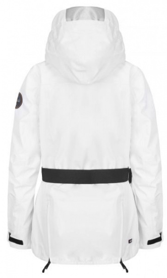 Куртка лижна Napapijri модель N0YGWJ002 — фото 3 - INTERTOP