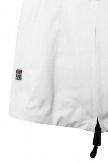 Куртка лижна Napapijri модель N0YGWJ002 — фото 5 - INTERTOP