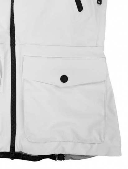 Куртка лижна Napapijri модель N0YGWJ002 — фото 6 - INTERTOP
