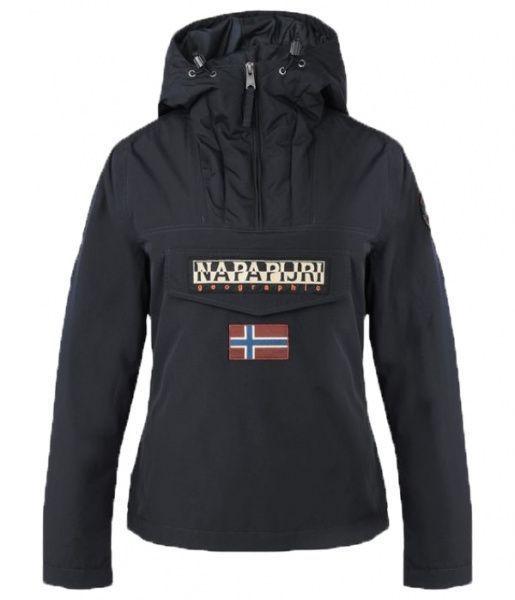 Куртка женские Napapijri модель ZL969 , 2017