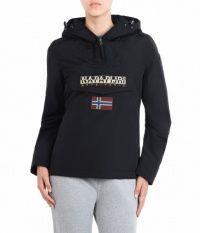 Куртка женские Napapijri модель ZL969 купить, 2017