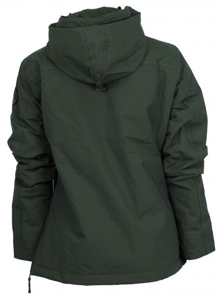 Куртка женские Napapijri модель ZL971 купить, 2017