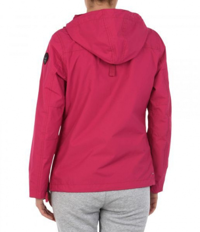 Napapijri Куртка жіночі модель N0YHDIP80 якість, 2017