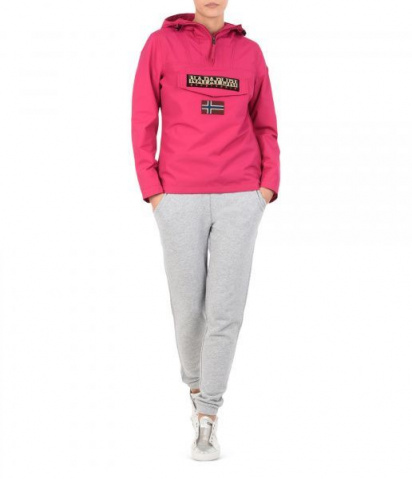 Napapijri Куртка жіночі модель N0YHDIP80 відгуки, 2017